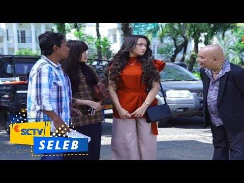 Highlight Seleb - Episode 25