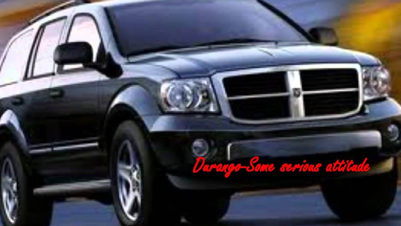 Champion Chrysler Dodge Jeep Of Athens Al YouTube - Champion chrysler dodge jeep