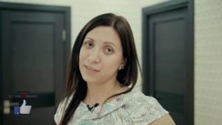 где купить двери в Барнауле  Отзыв 6(, 2016-06-26T13:14:23.000Z)