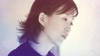 松任谷由実さんの【春よ来い】を森口博子さんが アコースティックギター...