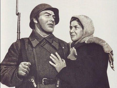 песни о великой отечественной войне на mp3