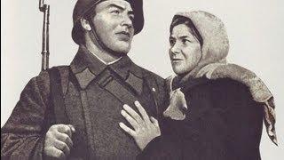 Возвращайтесь домой! Песня о Великой Отечественной войне! Дмитрий Волжский