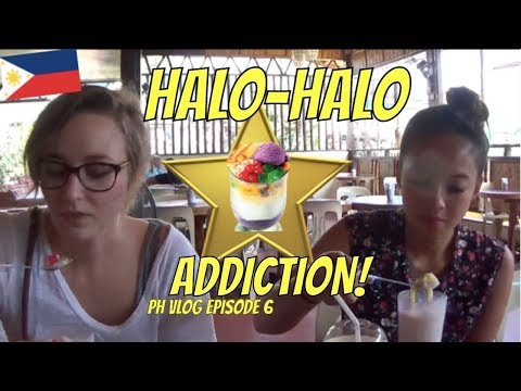 PHILIPPINES VLOG - Exploring Coron! | adobosandwichPH | Episode 6