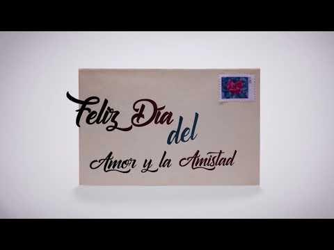 Amor y Amistad Vivamos Colombia Travel
