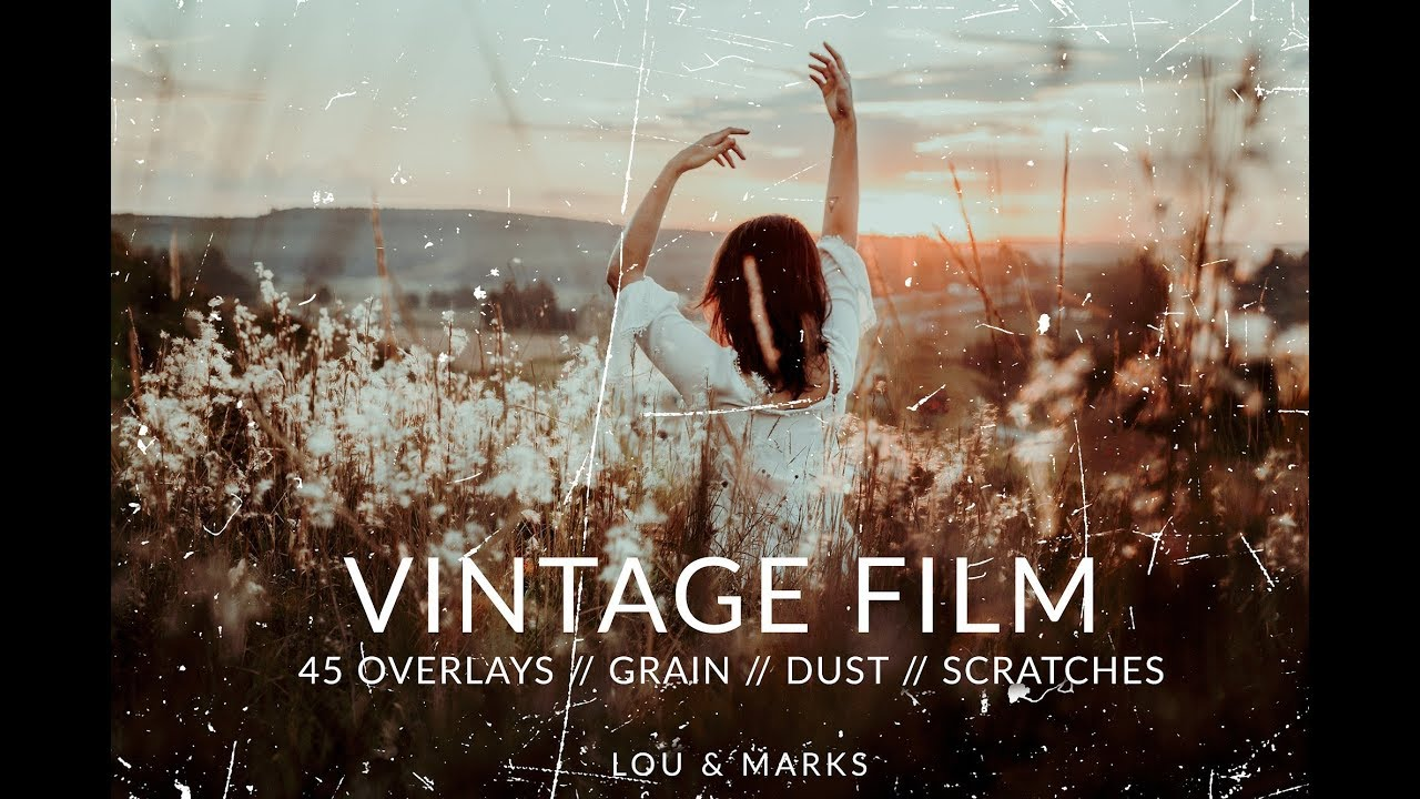 Vintage Filme