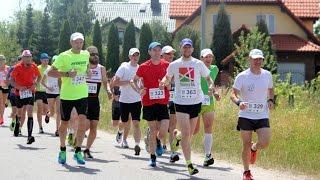 IV Festiwal Zabiegaj o-Borki