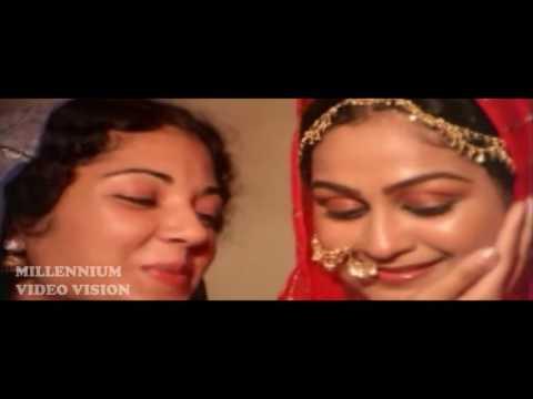 Vifalam Vifalam| Malayalam Movie Song|  |  Maniyara |S Janaki, Chorus |  A T Ummer |