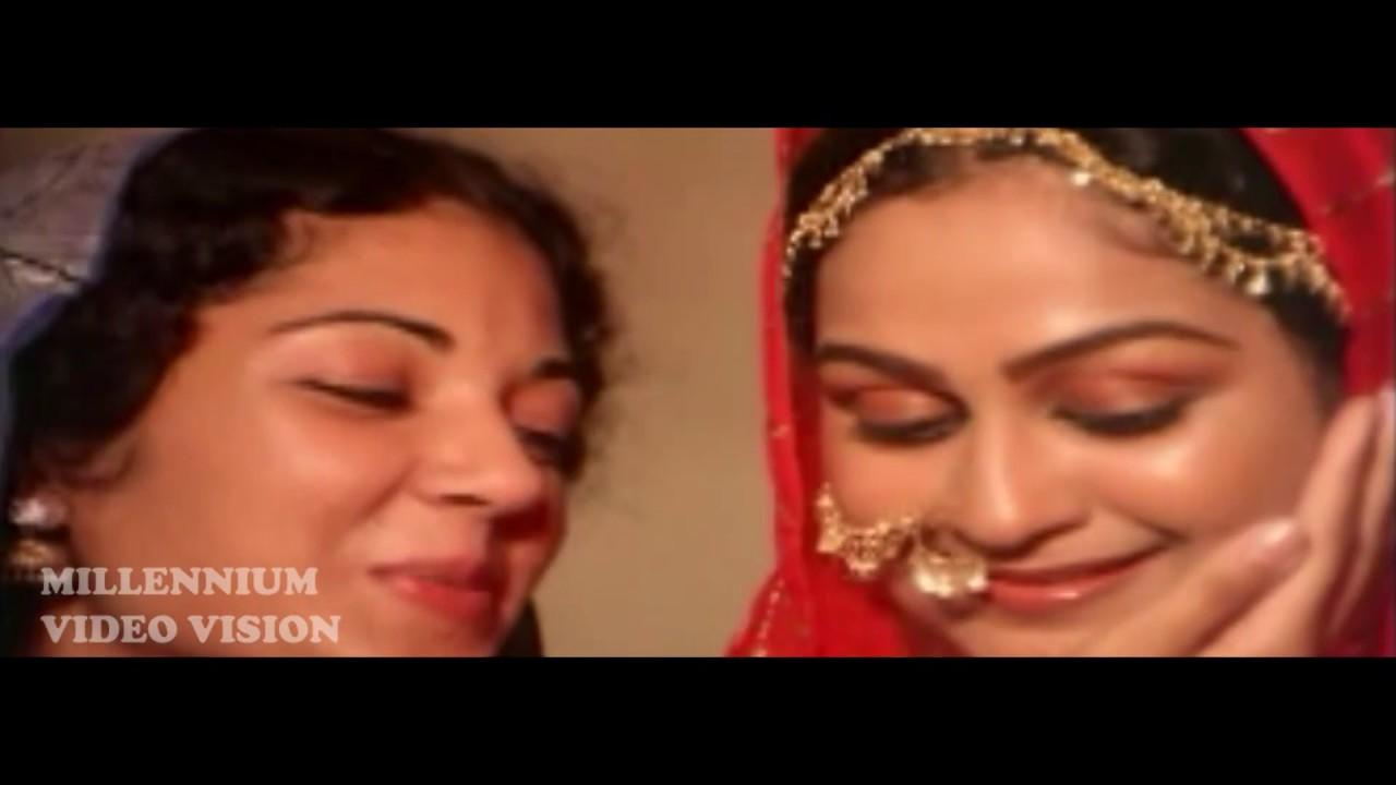 saphalam malayalam movie song