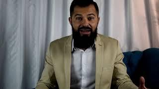Postura de um vendedor de sucesso | Daniel Fernandes