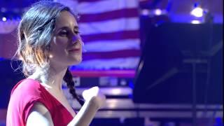 15   La dansa del vestit - Txarango