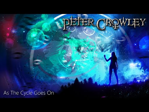 (Epic Violin Orchestra) - As The Cycle Goes On -