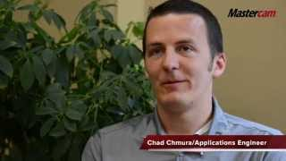 Ask Chad what is an Application Engineer?