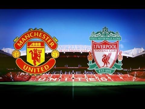 Ливерпуль - Манчестер Юнайтед | Прогноз на футбол | АПЛ | Кф. 2.20из YouTube · Длительность: 1 мин2 с  · Просмотров: 240 · отправлено: 16-10-2016 · кем отправлено: FraNi4