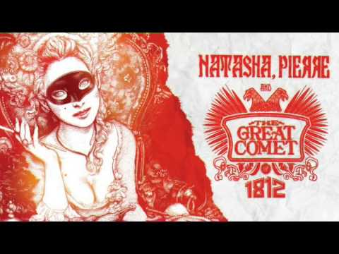 Natasha, Pierre and the Great Comet of 1812 - Prologue