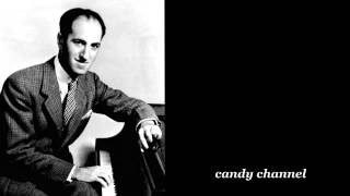 Gershwin Greatest Hits - George Gershwin 1898-1937  (Full Album)