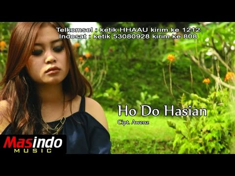 New Las Uli Trio - Ho Do Hasian