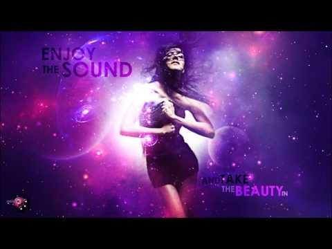 Techno 2017 Hands Up(Best of Oldschool HandsUp)60 Min Mega Remix(Mix) #9