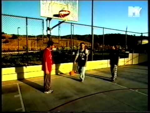 3T - Basketball 1995/1996
