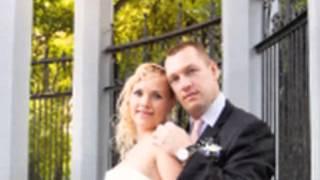 7 лет со дня свадьбы Сергея и Анны
