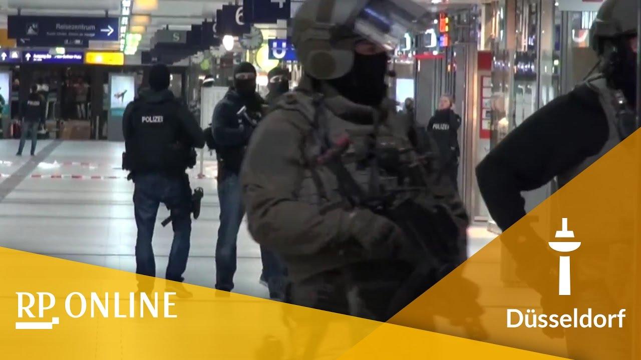 Rp Online Düsseldorf