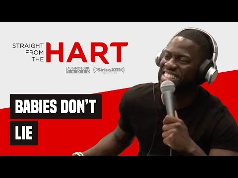 Kevin Hart and the Plastic Cup Boyz Debate Teaching Your Kids Swear Words   Straight From the Hart