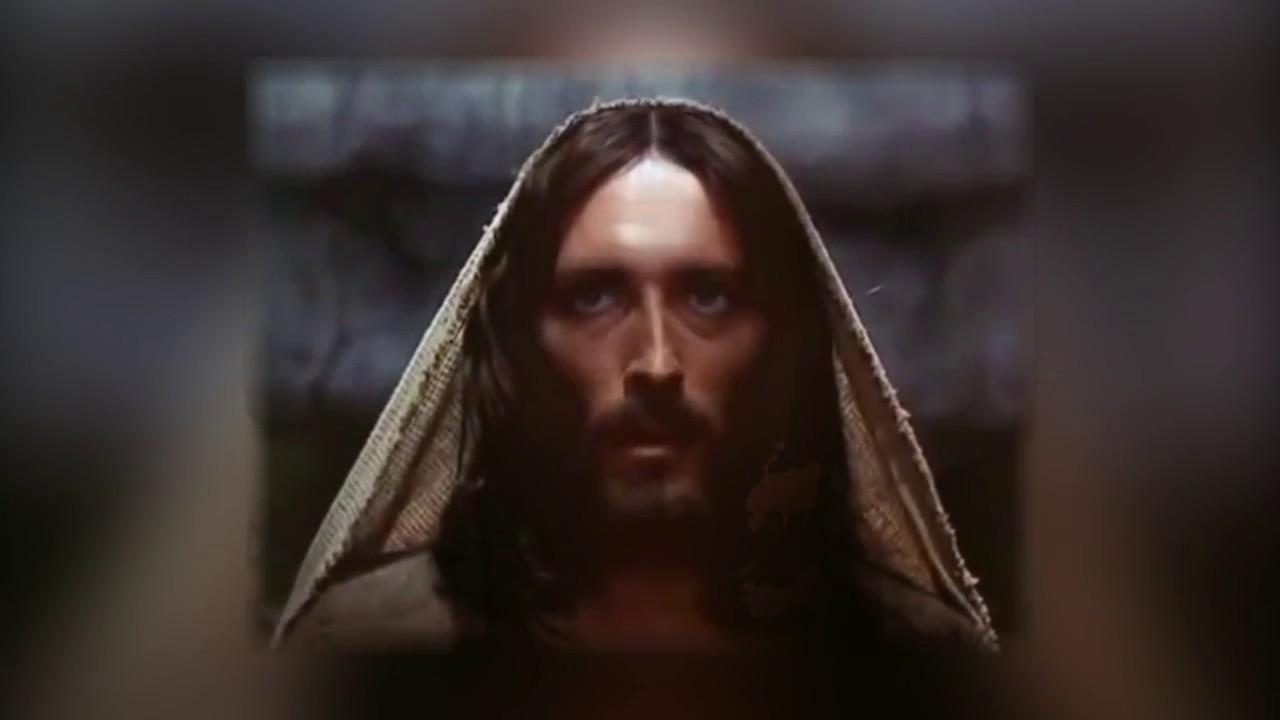 Jésus de Nazareth  Le pouvoir de ses paroles!