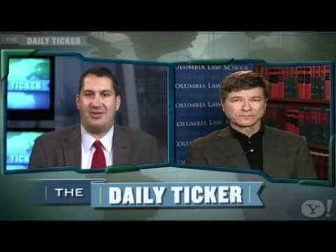 Jeffrey Sachs - Overpopulation is A Major Economic Problem