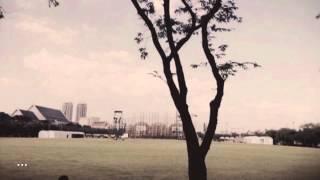 เหงา - Peacemaker cover