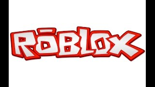 Roblox-WHATS Going ON