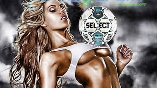 видео Мяч Select Futsal Super