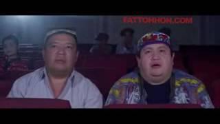 Bojalar Jamila Fattohhon com
