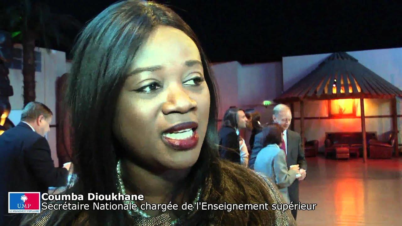 """Résultat de recherche d'images pour """"Coumba Dioukhané"""""""