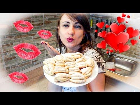 Творожное печенье, рецепты с фото на : 76
