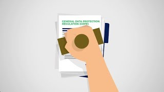 The 3 Biggest Impacts of the GDPR on Data Analytics