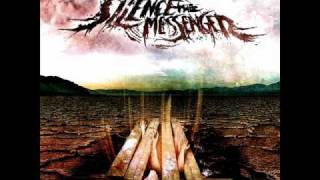 Silence The Messenger - Buried (New Song!) 2011