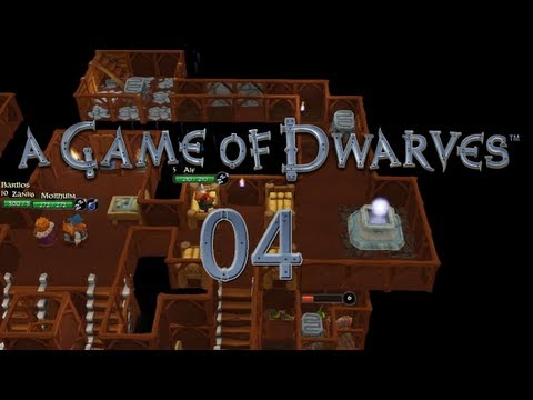 A Game of Dwarves [DE HD+] - 04 -  