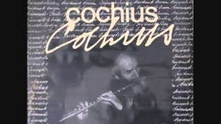 SOUL-JAZZ: Sigurd Cochius - Indianenmars