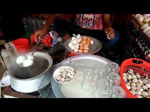 #pure-healthy-food-duck-boiled-eggs!-delicious-food-tk-15-bengali-shiddo-dim-selling-young-boy