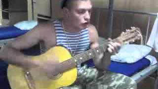 Download Слава ВДВ Mp3 and Videos