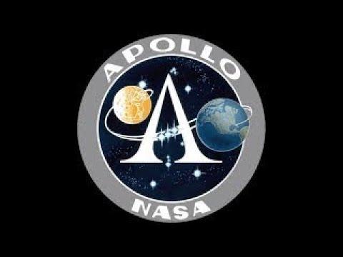 Eugene Cernan e la missione Apollo 17 - Mi ricordo tutto, non mi sono dimenticato niente