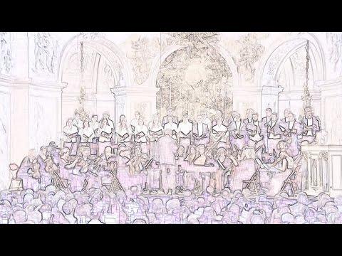 Dixit Dominus Georg Friedrich Händel Dixit Dominus Eliot Gardiner