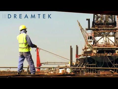 IGB-HAP - Adma   @Dreamtek