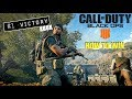 """Black Ops 4 """"BLACKOUT"""" How to get a dub #1 Victory"""