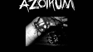 Azoikum - Lifelong Comedown