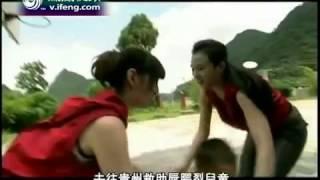 曾光获2007年中华小姐大赛冠军