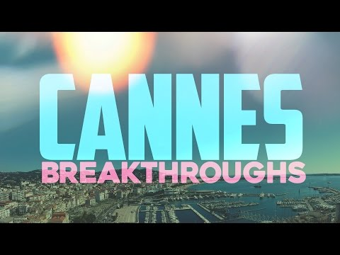 Cannes On Fandor: 10 Notable Directorial Breakthroughs