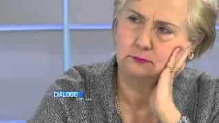 03/04/2016 - Diálogo Con...
