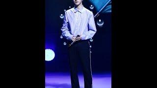 [예능연구소 직캠] 예성 봄날의 소나기 @쇼!음악중심_20170422 Paper Umbrella YESUNG