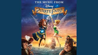 """Who I Am ((From """"The Pirate Fairy""""))"""