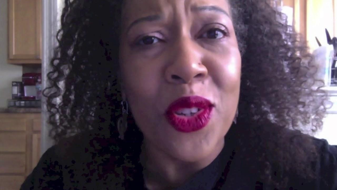 Stephanie renee video